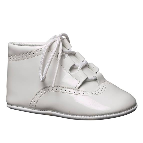 jardilin-zapatos-bebe-comunion
