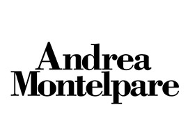 logo-andreamontelpare