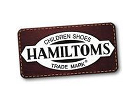 logo-hamiltoms