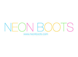 logo-neonboots
